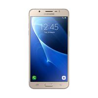 Samsung Galaxy J7 2015 16GB
