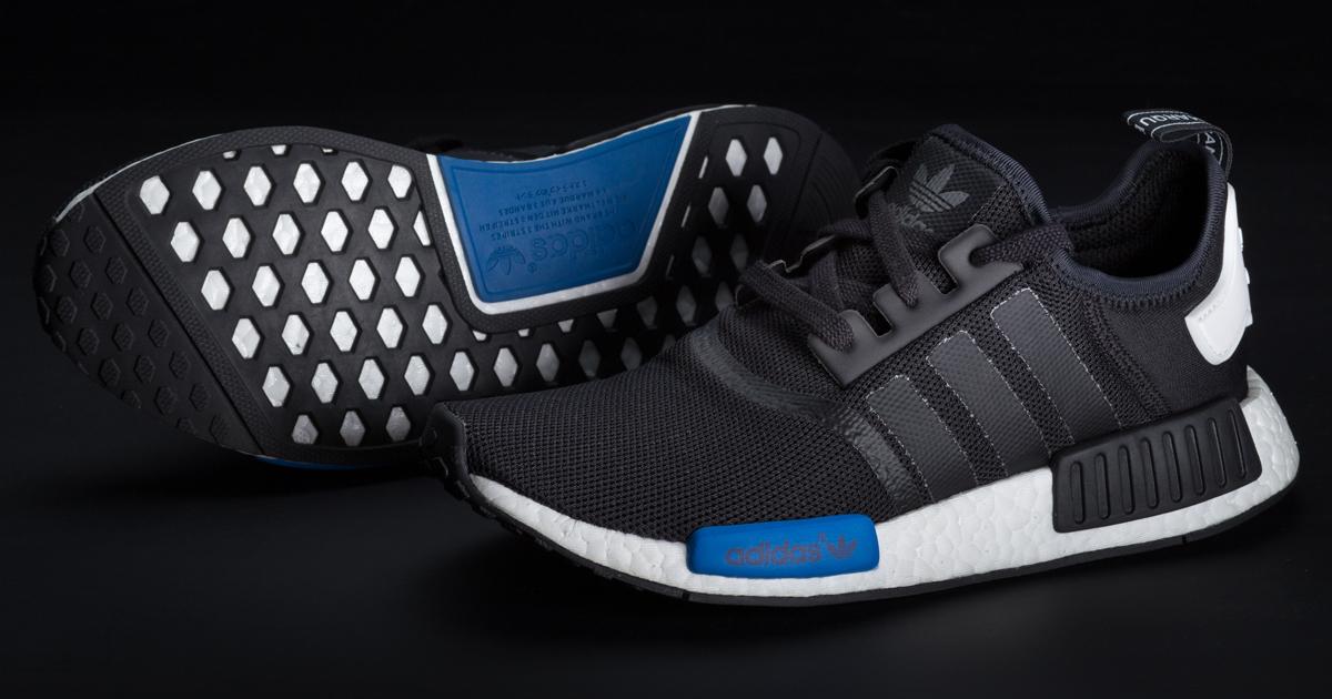 ff51f3629a7eb Cara Mudah Mengetahui Sepatu Adidas NMD Kamu Asli atau Palsu