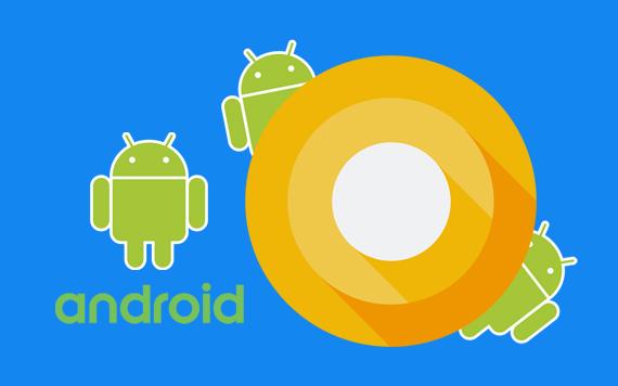 android-o-1.jpg