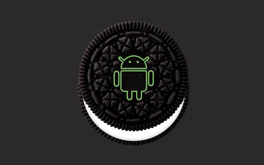 Daftar Smartphone yang Bakal Mendapatkan Update Android Oreo