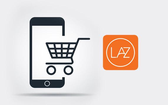 Belanja Online di Lazada Tidak Seribet yang Kamu Bayangkan