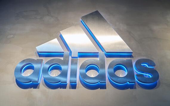 Adidas Indonesia Tak Mengecewakan Konsumen! Simak Alasannya!