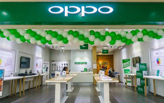 Apa Iya Sih Smartphone Oppo Neo 7 Memang Layak Untuk Dibeli?