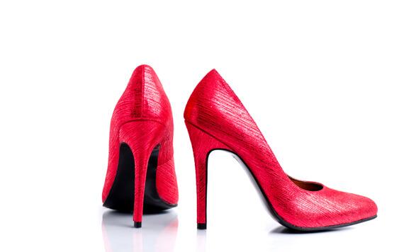 Cara Merawat Sepatu Agar Selalu Awet dan Nyaman Dikenakan