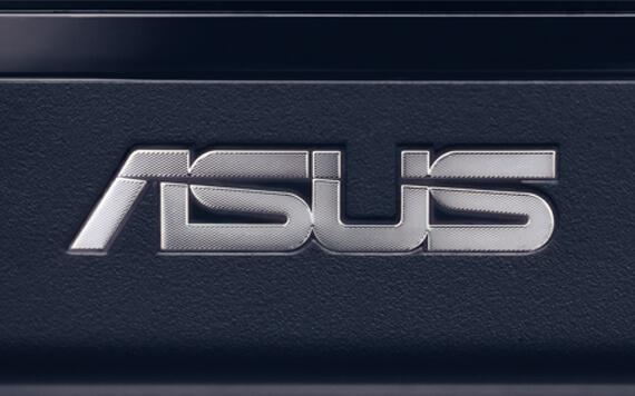 Laptop Asus Menghadirkan Desain Modern dan Performa Terbaik