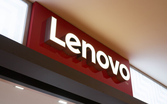Lenovo Menghadirkan Berbagai Produk Gadget Berkualitas