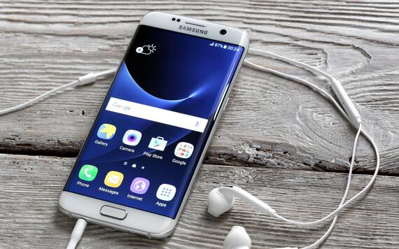 Alasan Mengapa HP Samsung Sangat Populer dan Laris Manis di Indonesia
