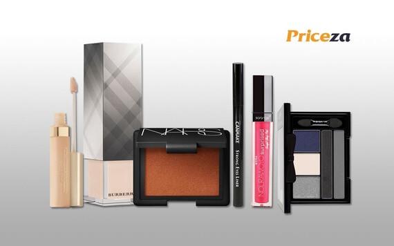 daftar-harga-make-up-2016.jpg