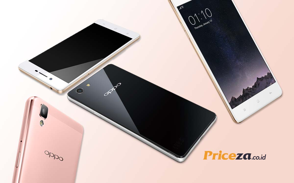 Daftar Wallpaper Hp Pubg: Daftar Harga Hp Samsung Terbaru Dan Spesifikasi Oktober