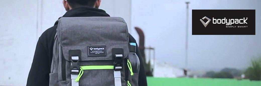 harga tas bodypack