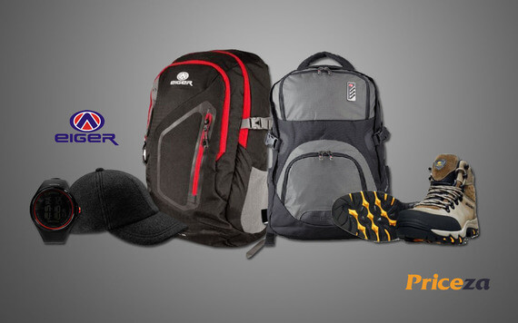eiger-top-products.jpg