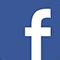 facebook priceza