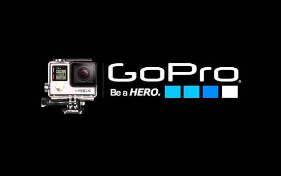 Cek dan Bandingkan Harga GoPro Terbaru di Priceza!