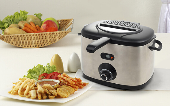 harga-air-fryer-murah.jpg