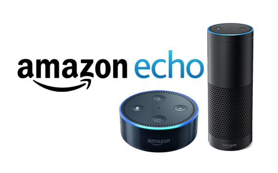 harga-amazon-echo-dot.jpg