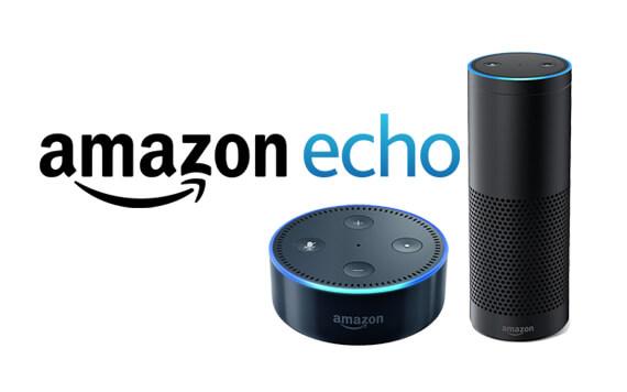 Amazon Echo dan Echo Dot, Asisten Pribadi yang Kamu Butuhkan