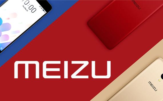 8 Smartphone Meizu yang Mendapatkan Update OS Android Nougat