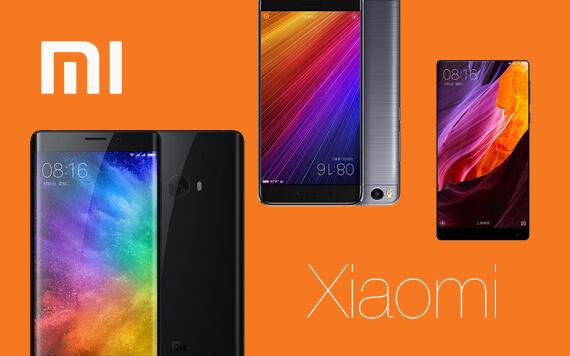 Daftar Smartphone Xiaomi yang Mendapat Update Android Nougat