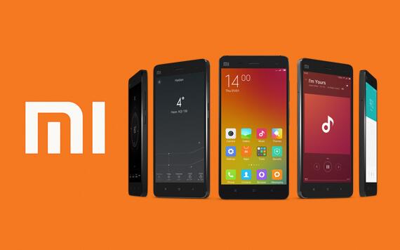 5 Smartphone Xiaomi Murah tapi Tidak Murahan Paling Populer!