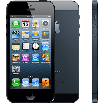harga iphone 5 terbaru