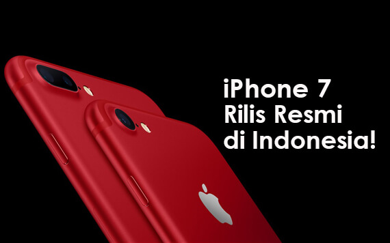 harga-iphone-7-red-edition.jpg