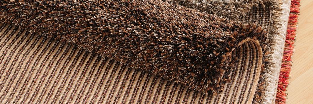 harga karpet bulu motif