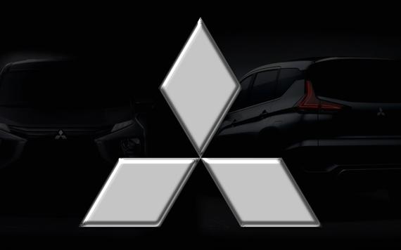 Penasaran Berapa Harga Mitsubishi Xpander MPV di Indonesia?