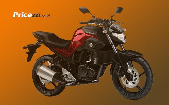 harga-motor-indonesia-2-2056.jpg