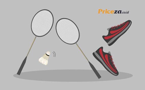harga-perlengkapan-badminton.jpg