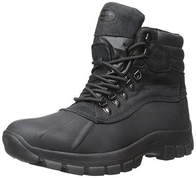 harga sepatu boots
