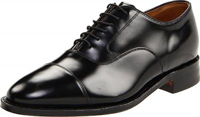 harga sepatu formal pria