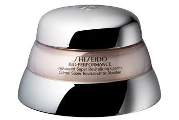 harga shiseido bio-performance
