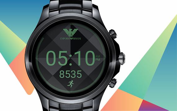 harga-smartwatch-armani.jpg