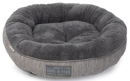 harga tempat tidur kucing