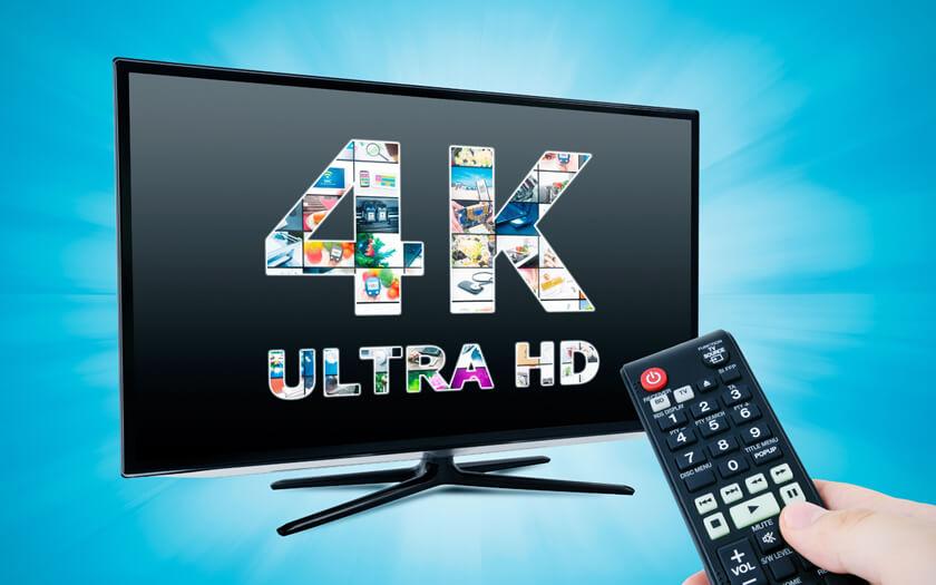 Apakah Membeli TV 4K Sebanding dengan Harga dan Kualitasnya?