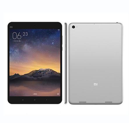 Tablet & Phablet