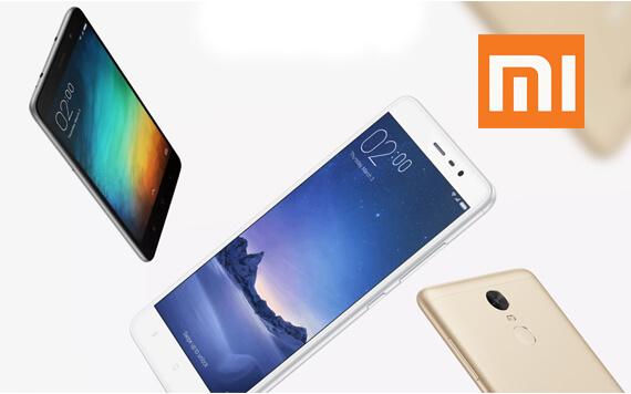 Harga Xiaomi Redmi Series Boleh Murah Tapi Kualitas Terjamin