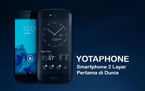 harga-yotaphone-3.jpg