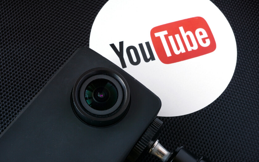 Kamera Terbaik yang Sering Digunakan oleh Youtuber Indonesia