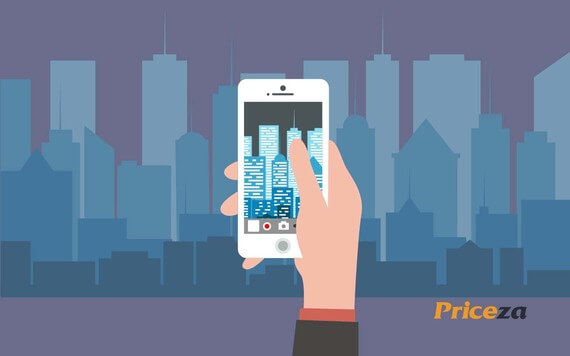 kamera-smartphone.jpg