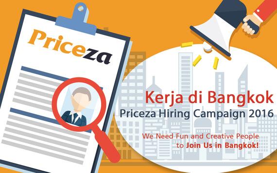 kerja-di-bangkok---hiring-campaign.jpg