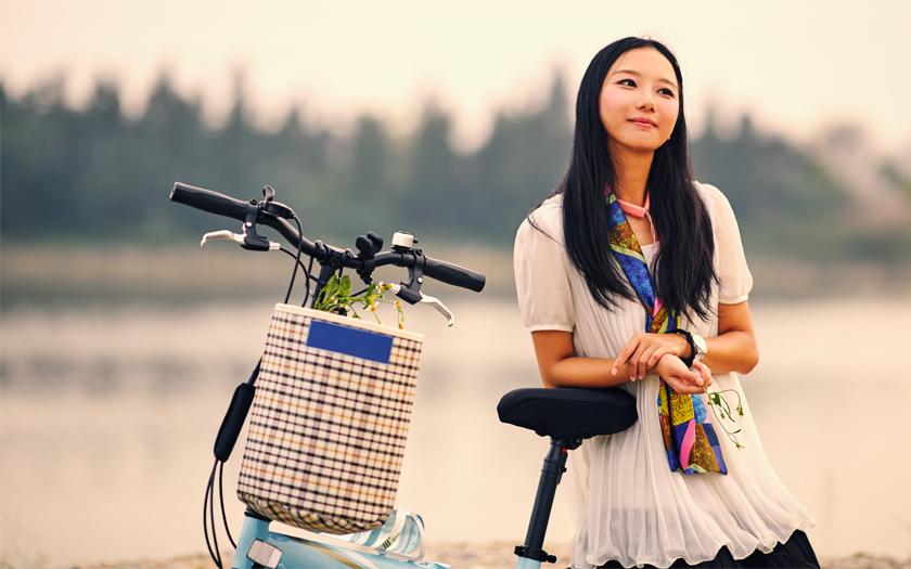 Inilah 6 Alasan Kenapa Bersepeda Bermanfaat untuk Kesehatan