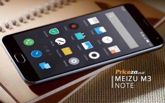 meizu-m3-note-indonesia.jpg