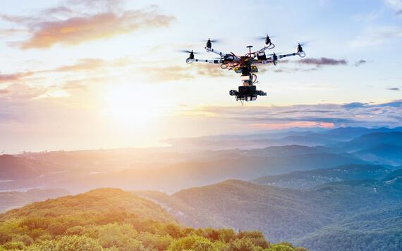 3 Tips Berbelanja Online Drone Terbaik Dan Keren!