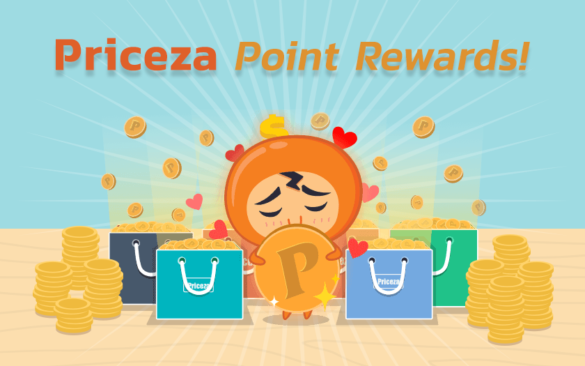 priceza-point-rewards-1.png