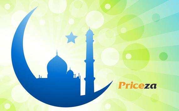 Sambut Ramadhan 2016 dengan Persiapan Matang