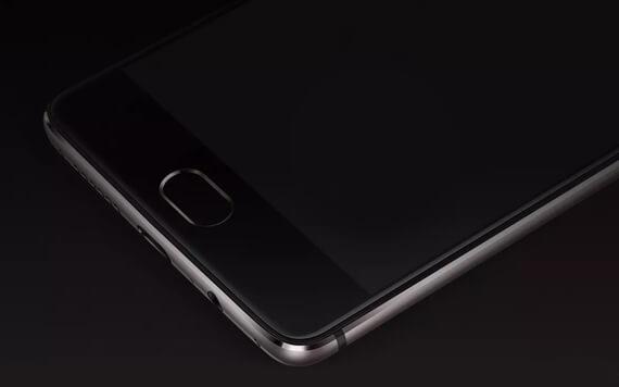 OnePlus 5 Rilis Juni? Rumornya Pakai RAM 8GB dan Dual-Camera