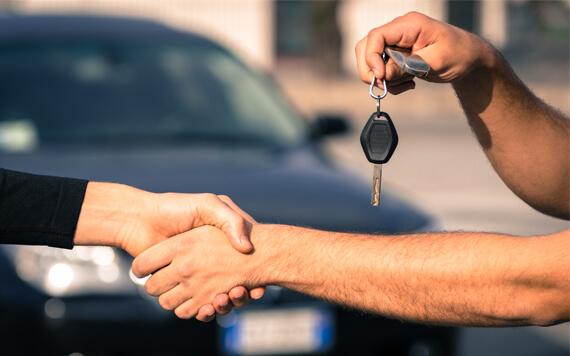 Membeli Mobil Bekas Bisa Jadi Solusi Miliki Kendaraan Murah