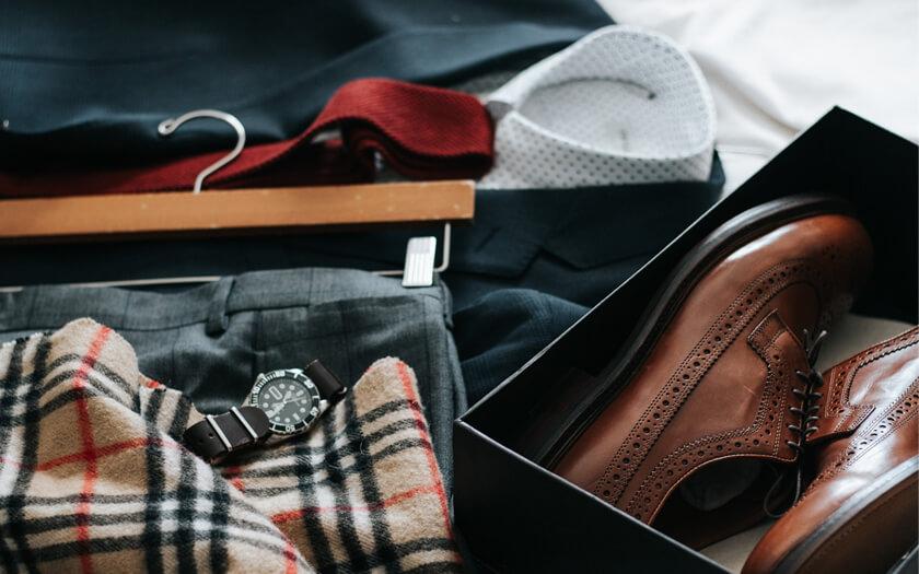 tips-berpakaian-pria-gemuk-1.jpg