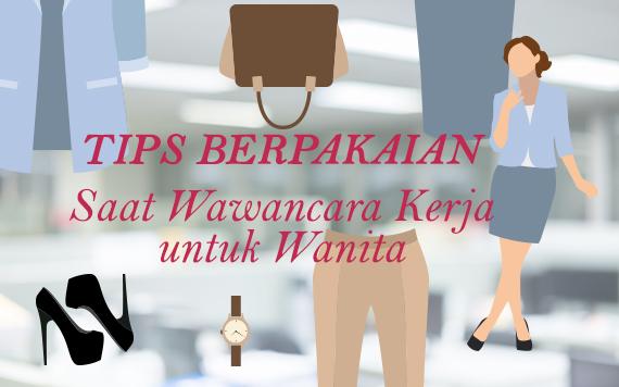 tips-berpakain-untuk-wanita-1.jpg